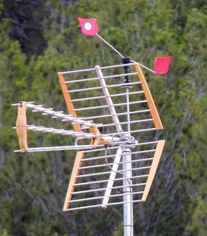 espantaparos_antena