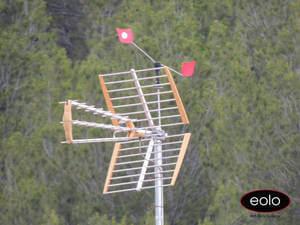 espantaparos_antena_eolo
