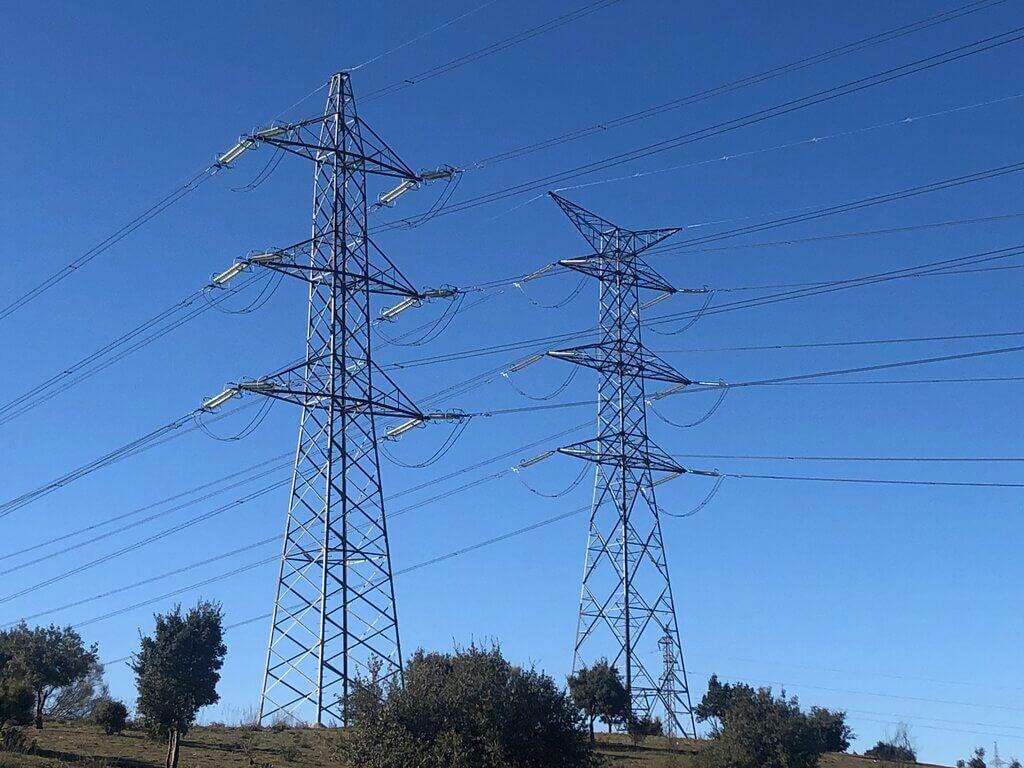 evitar-pajaros-en-torres-electricas