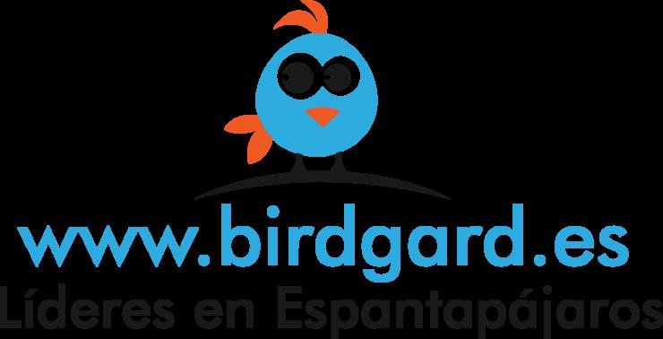 logo-bird-gard-iberia