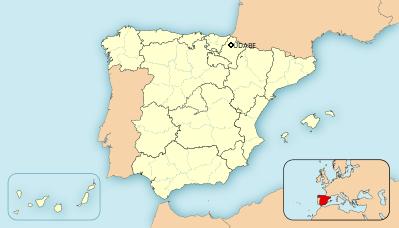 Udabe-Navarra