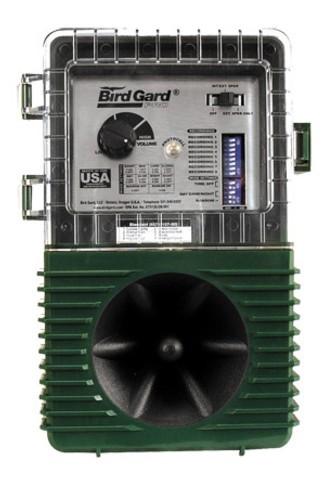 Ahuyentador-de-Cuervos-BirdGard-Pro-49