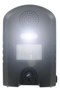 ahuyentador-conejos-garden-protector-2-wk0052-ultrasonidos-flash